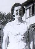 Patricia Carlon