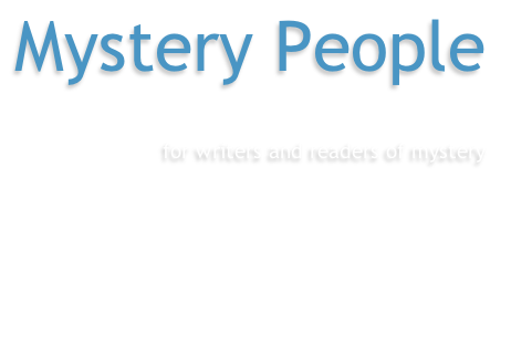 Mystery People