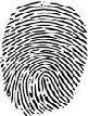 Remember to test for fingerprints